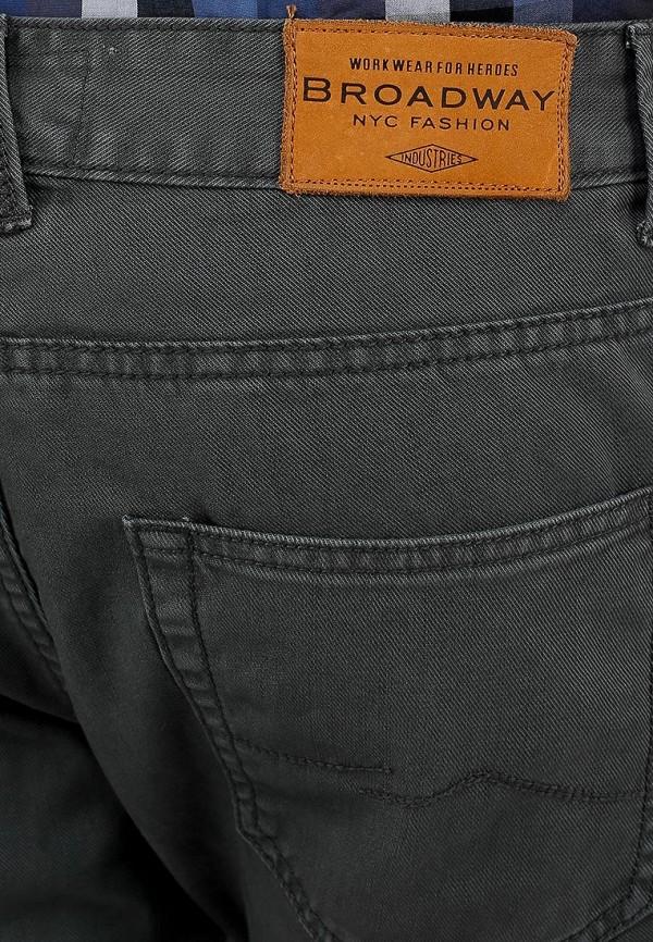 Мужские джинсы Broadway (Бродвей) 10150787  L32: изображение 3