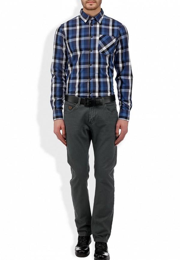Мужские джинсы Broadway (Бродвей) 10150787  L32: изображение 4