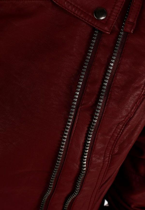 Куртка Broadway (Бродвей) 10150817/325: изображение 8