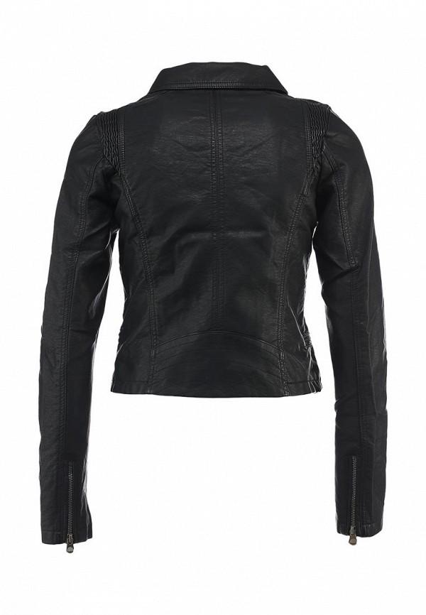 Куртка Broadway (Бродвей) 10150817/999: изображение 7