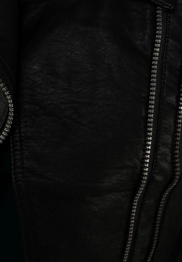 Куртка Broadway (Бродвей) 10150817/999: изображение 8
