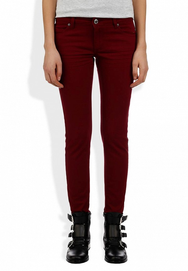 Женские джинсы Broadway (Бродвей) 10150829  325: изображение 1