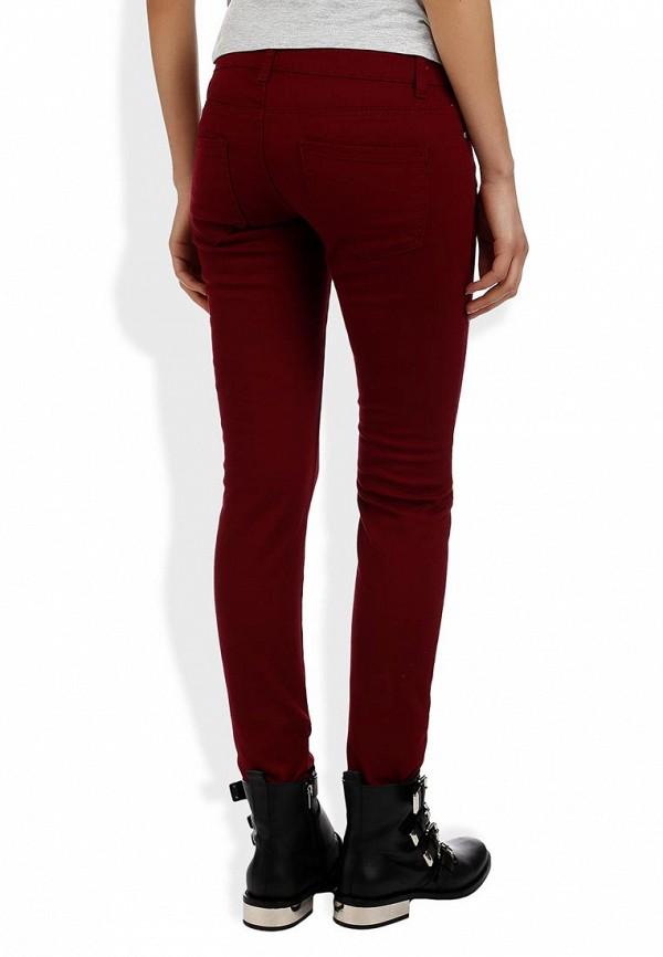 Женские джинсы Broadway (Бродвей) 10150829  325: изображение 2