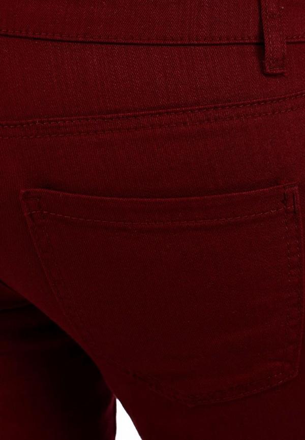 Женские джинсы Broadway (Бродвей) 10150829  325: изображение 3