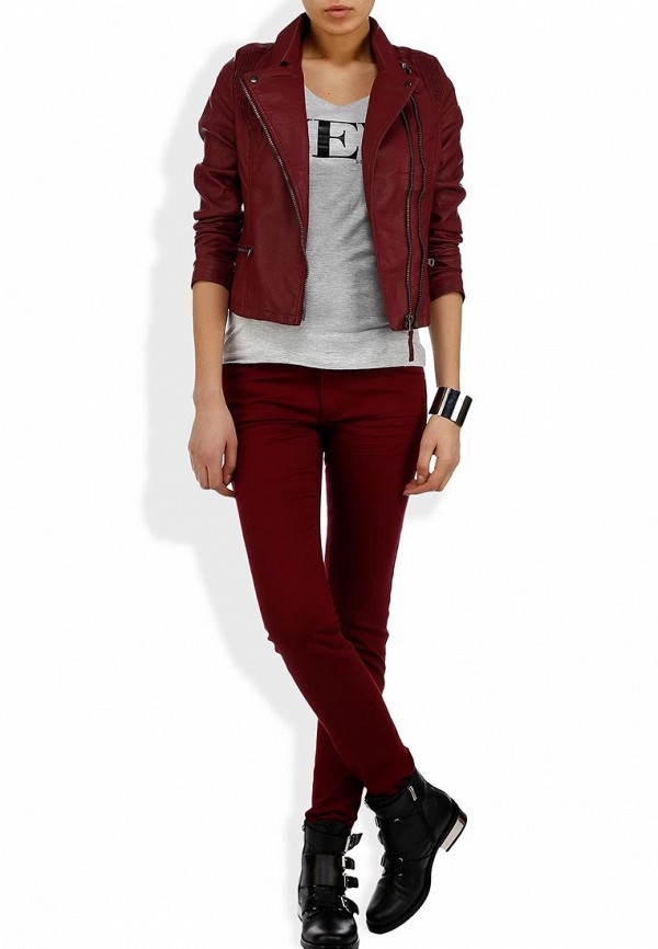 Женские джинсы Broadway (Бродвей) 10150829  325: изображение 4