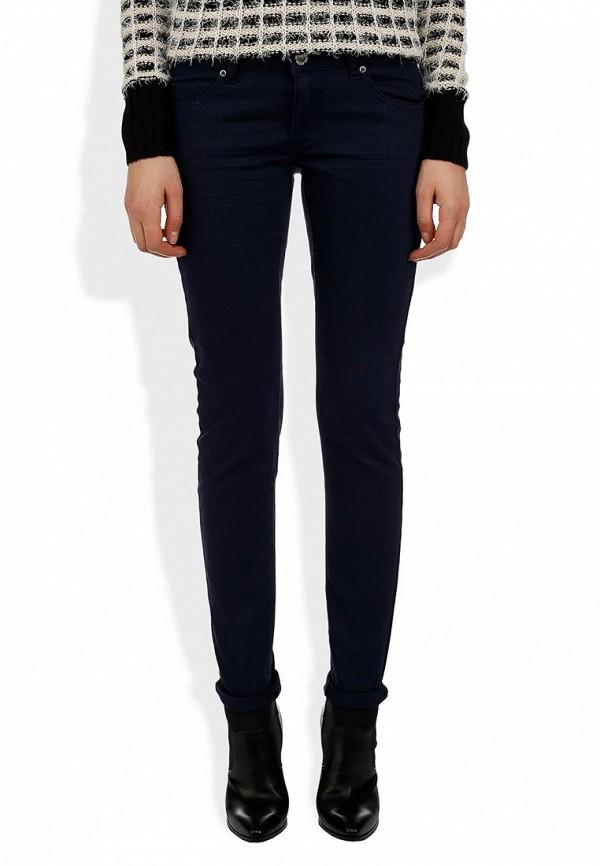 Женские джинсы Broadway (Бродвей) 10150829  541: изображение 1