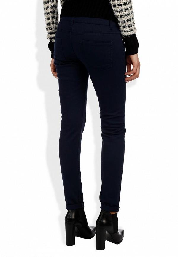 Женские джинсы Broadway (Бродвей) 10150829  541: изображение 2