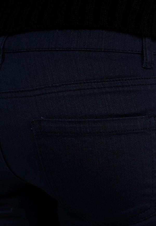 Женские джинсы Broadway (Бродвей) 10150829  541: изображение 3