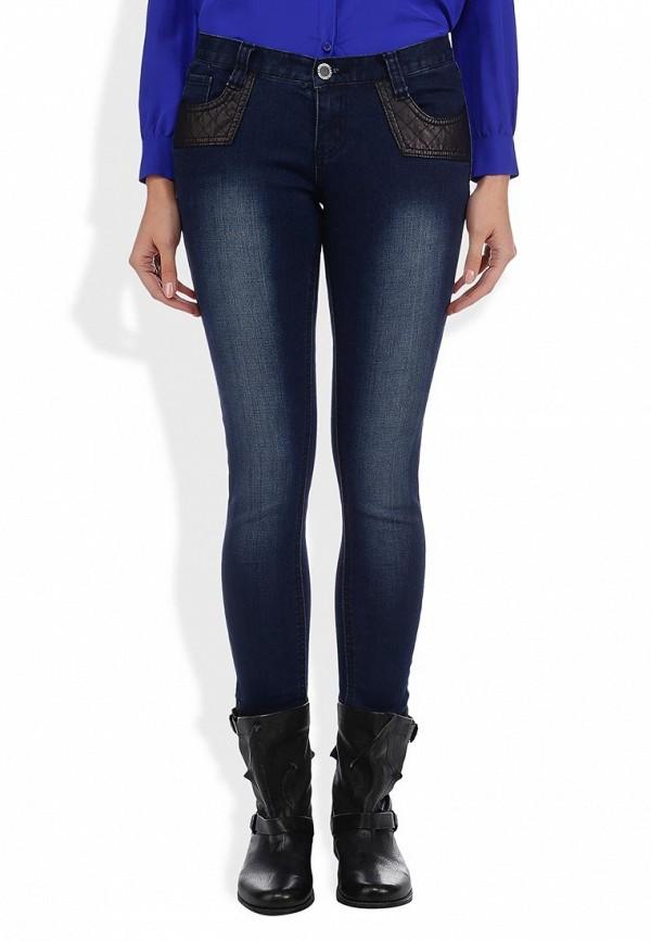 Зауженные джинсы Broadway (Бродвей) 10150830  L32: изображение 2