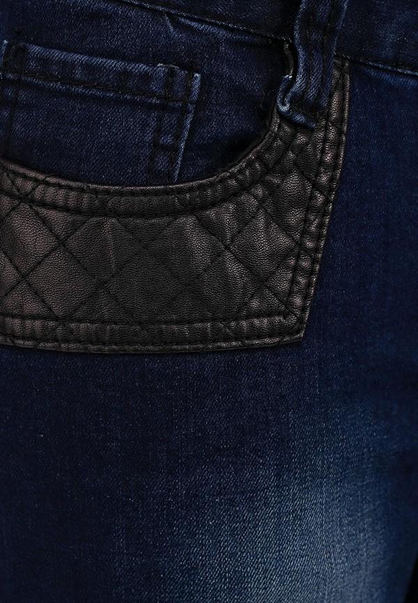Зауженные джинсы Broadway (Бродвей) 10150830  L32: изображение 5
