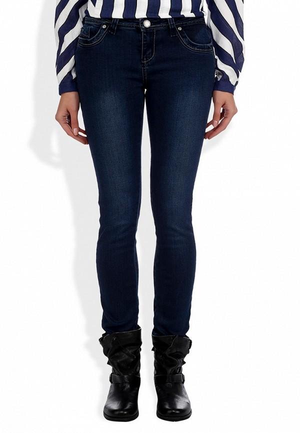 Женские джинсы Broadway (Бродвей) 10150831  L32: изображение 2