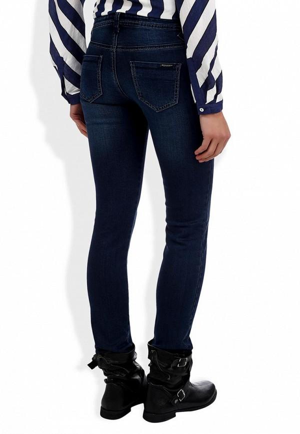 Женские джинсы Broadway (Бродвей) 10150831  L32: изображение 3
