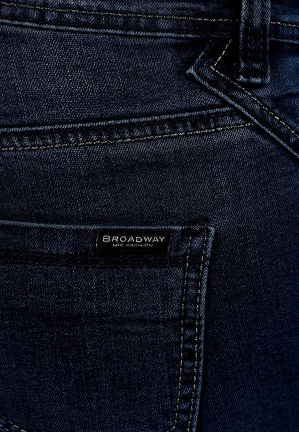 Женские джинсы Broadway (Бродвей) 10150831  L32: изображение 5