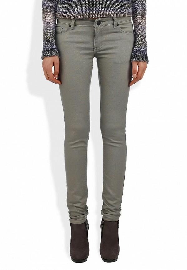 Женские джинсы Broadway (Бродвей) 10150832  870: изображение 1