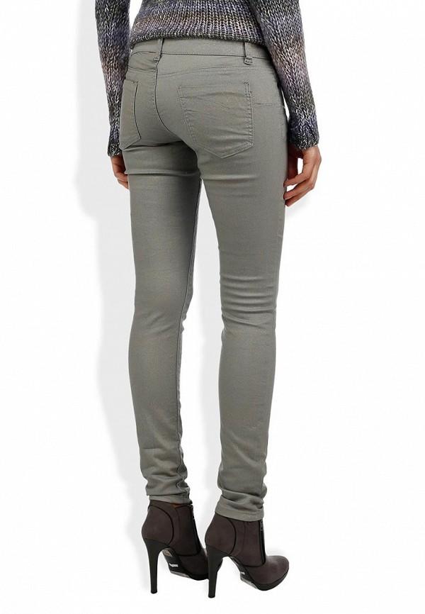 Женские джинсы Broadway (Бродвей) 10150832  870: изображение 2