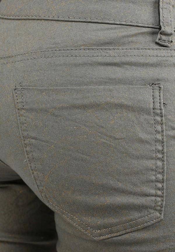 Женские джинсы Broadway (Бродвей) 10150832  870: изображение 3
