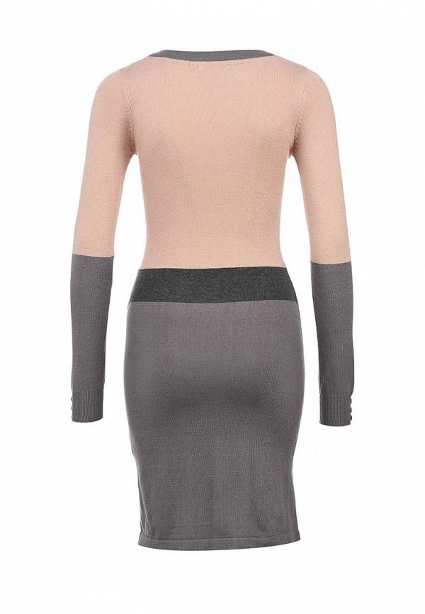 Платье-миди Broadway (Бродвей) 10150840  72C: изображение 3