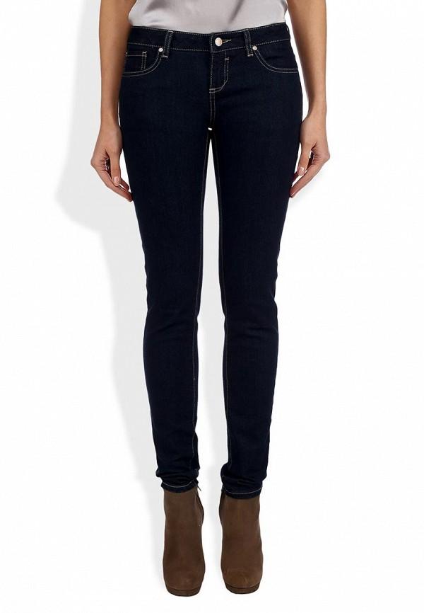 Женские джинсы Broadway (Бродвей) 10150846  L32: изображение 1
