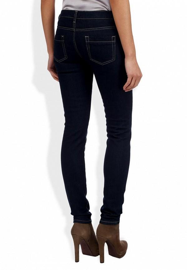 Женские джинсы Broadway (Бродвей) 10150846  L32: изображение 2