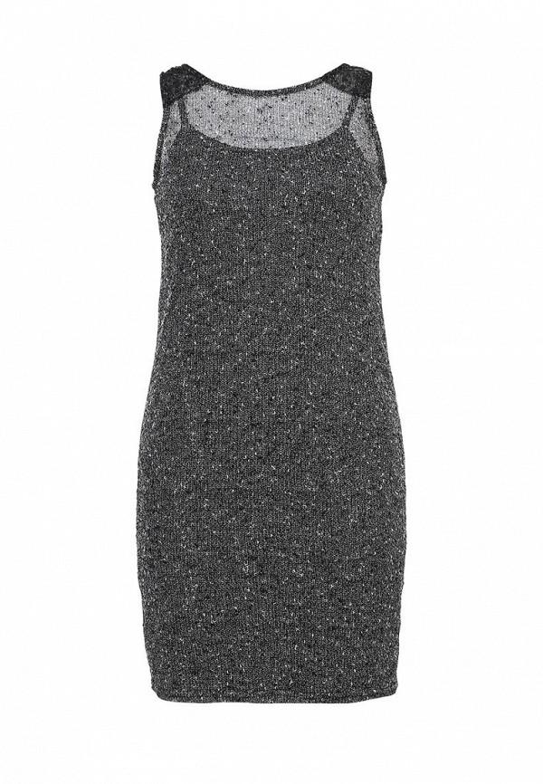 Вязаное платье Broadway (Бродвей) 10150885  99L: изображение 1
