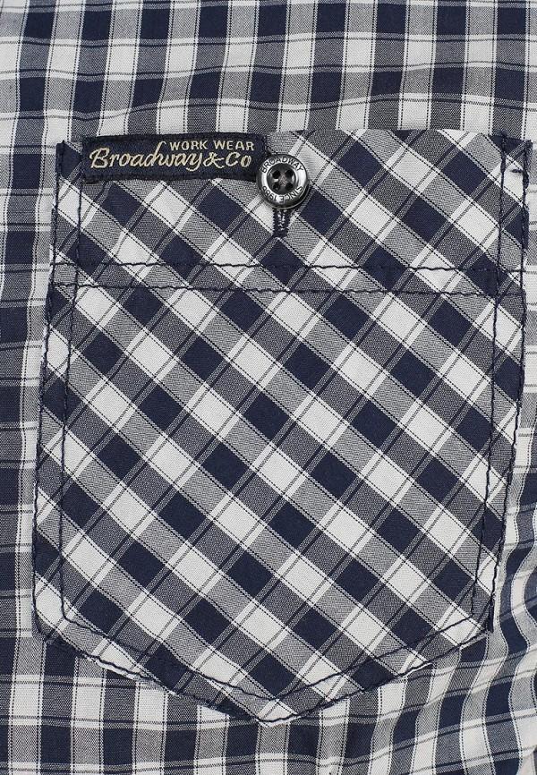 Рубашка Broadway (Бродвей) 10150897  89C: изображение 3