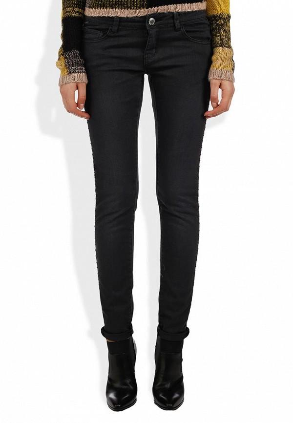 Женские джинсы Broadway (Бродвей) 60100831  992: изображение 1