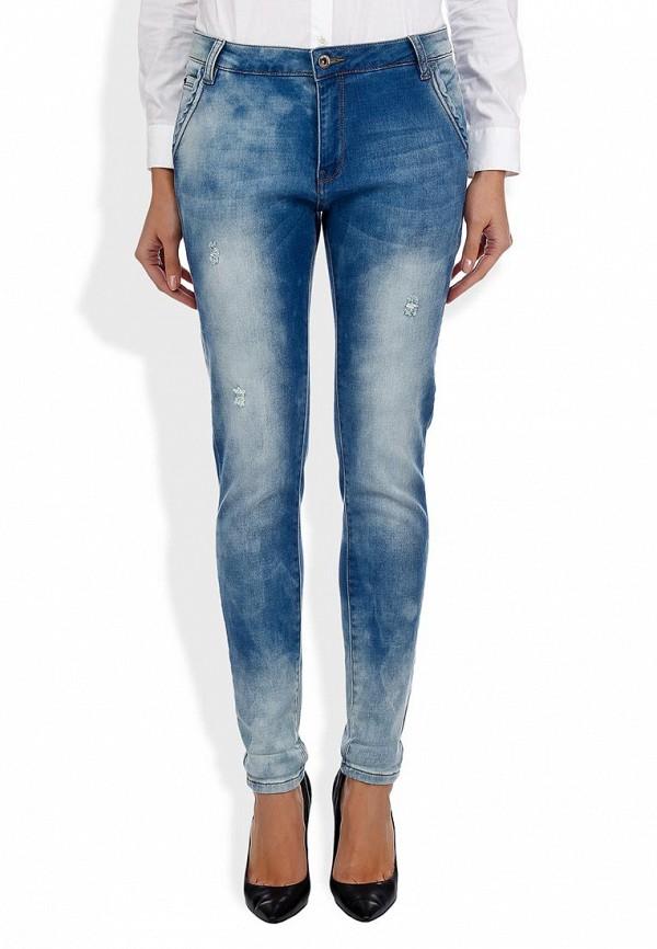 Женские джинсы Broadway (Бродвей) 60100974  L32: изображение 1