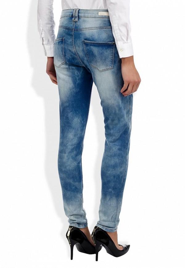 Женские джинсы Broadway (Бродвей) 60100974  L32: изображение 2