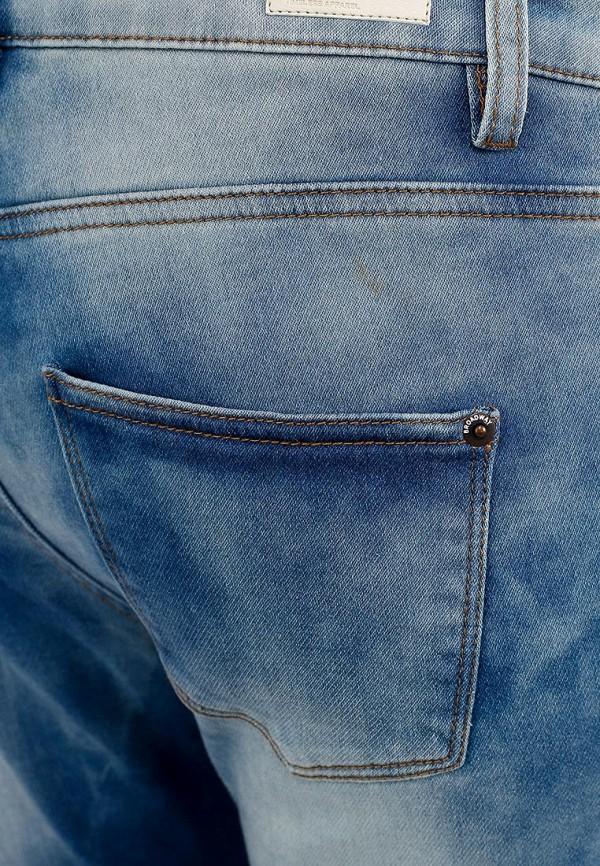 Женские джинсы Broadway (Бродвей) 60100974  L32: изображение 3