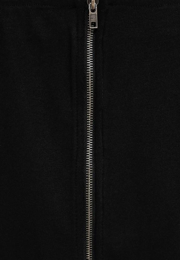 Мини-юбка Broadway (Бродвей) 60100975/999: изображение 7
