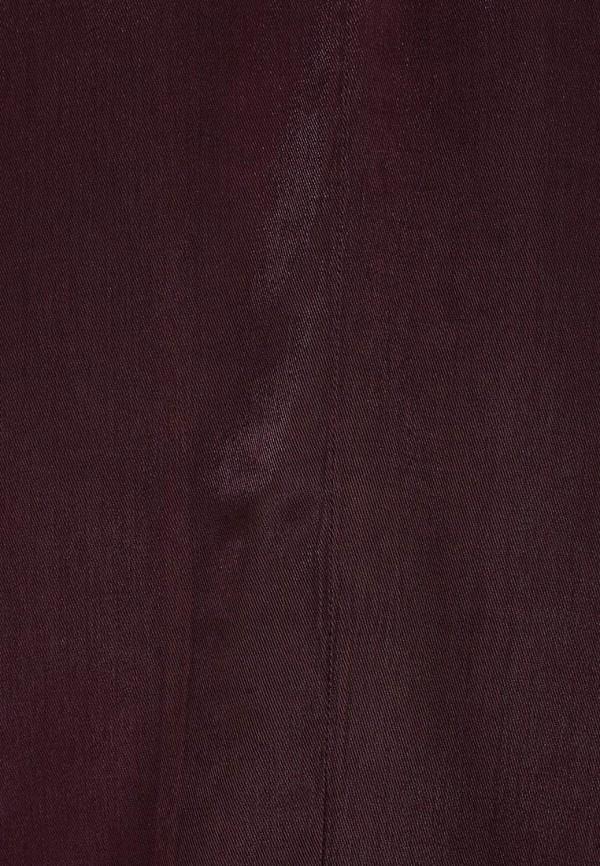Блуза Broadway (Бродвей) 60100984  47D: изображение 5
