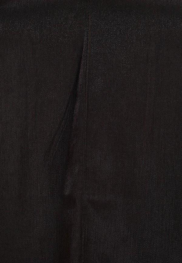 Блуза Broadway (Бродвей) 60100984  811: изображение 3