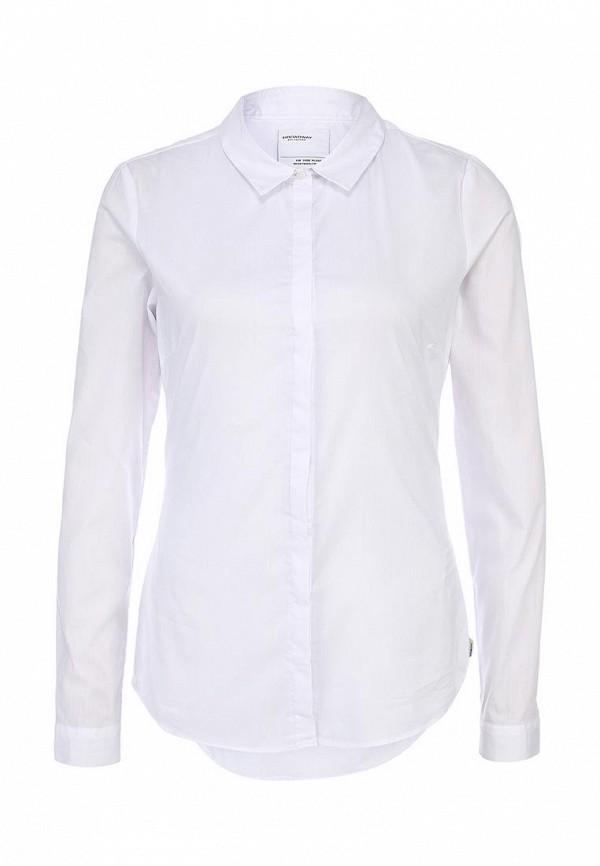 Рубашка Broadway (Бродвей) 60100985  000: изображение 1