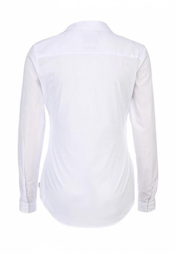 Рубашка Broadway (Бродвей) 60100985  000: изображение 2