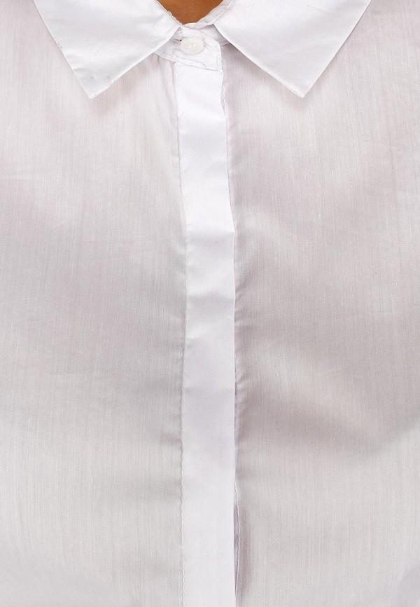 Рубашка Broadway (Бродвей) 60100985  000: изображение 3