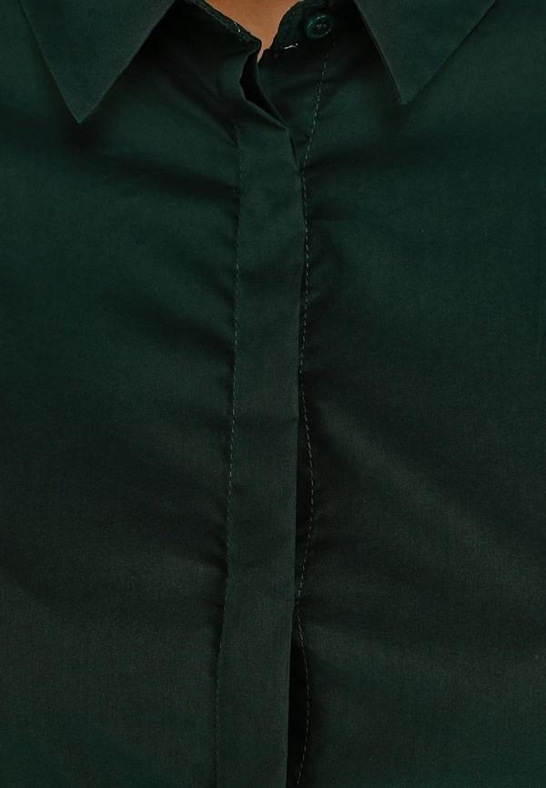 Рубашка Broadway (Бродвей) 60100985  631: изображение 3