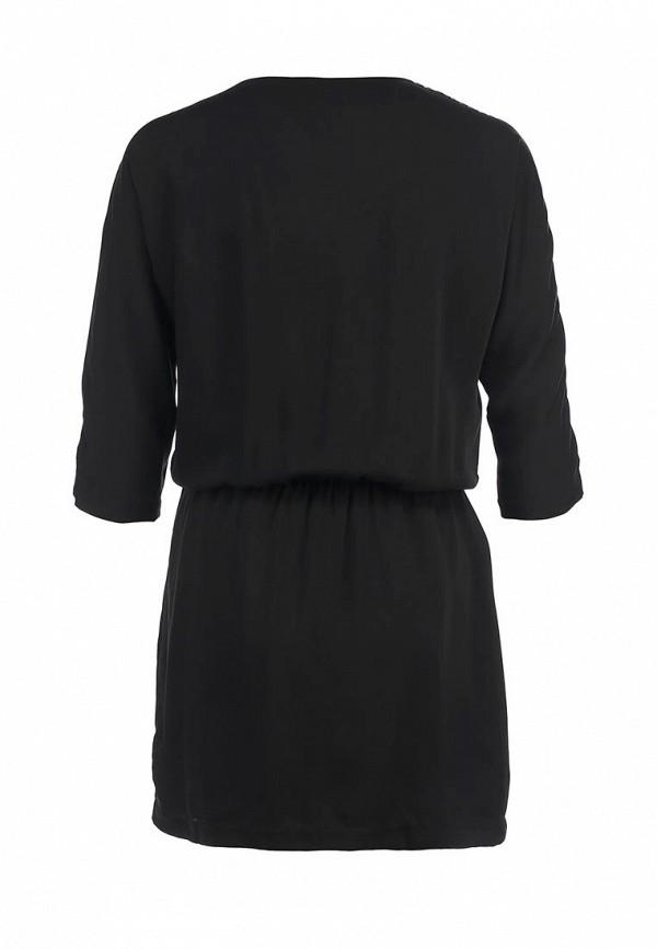 Платье-мини Broadway (Бродвей) 60100988/999: изображение 6