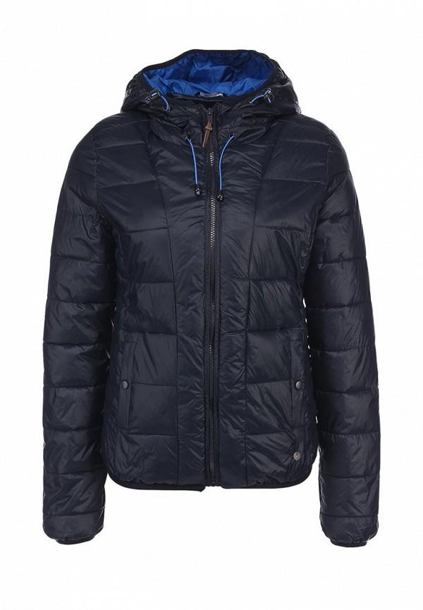 Утепленная куртка Broadway (Бродвей) 60101001  54A: изображение 1