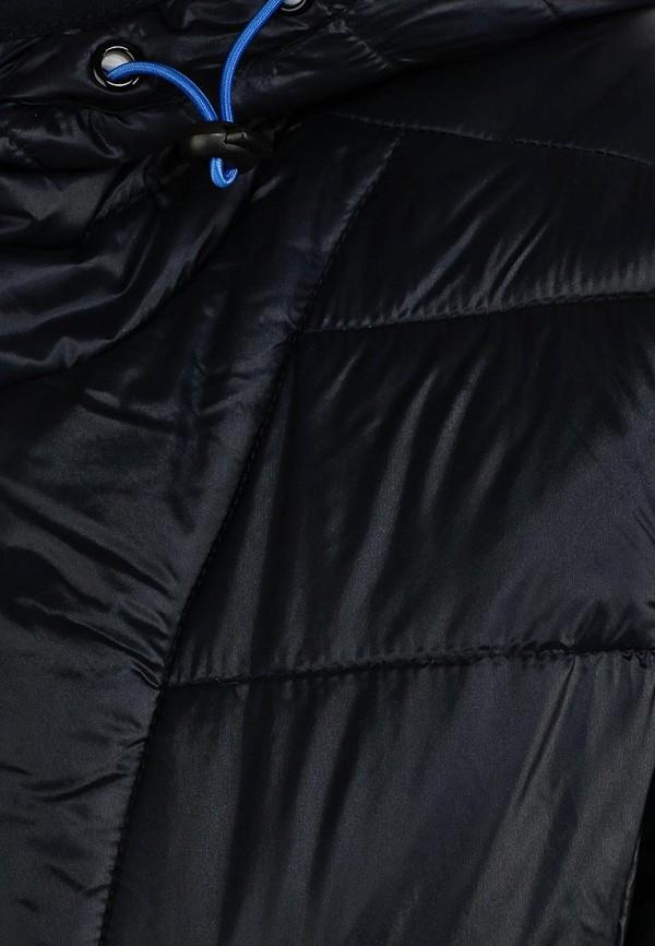 Утепленная куртка Broadway (Бродвей) 60101001  54A: изображение 3