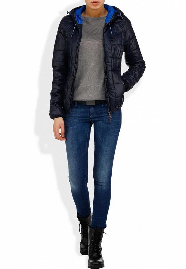 Утепленная куртка Broadway (Бродвей) 60101001  54A: изображение 4