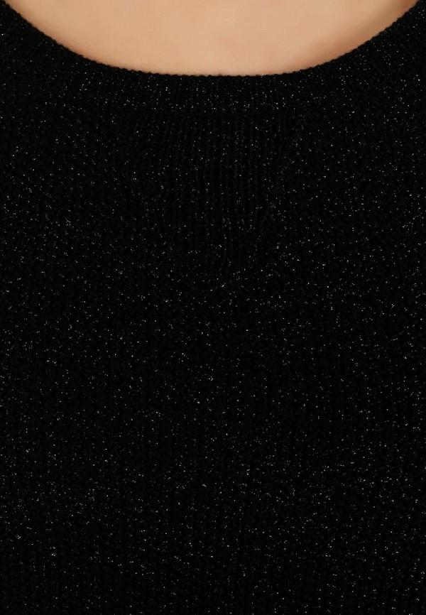 Пуловер Broadway (Бродвей) 60101005  99B: изображение 5
