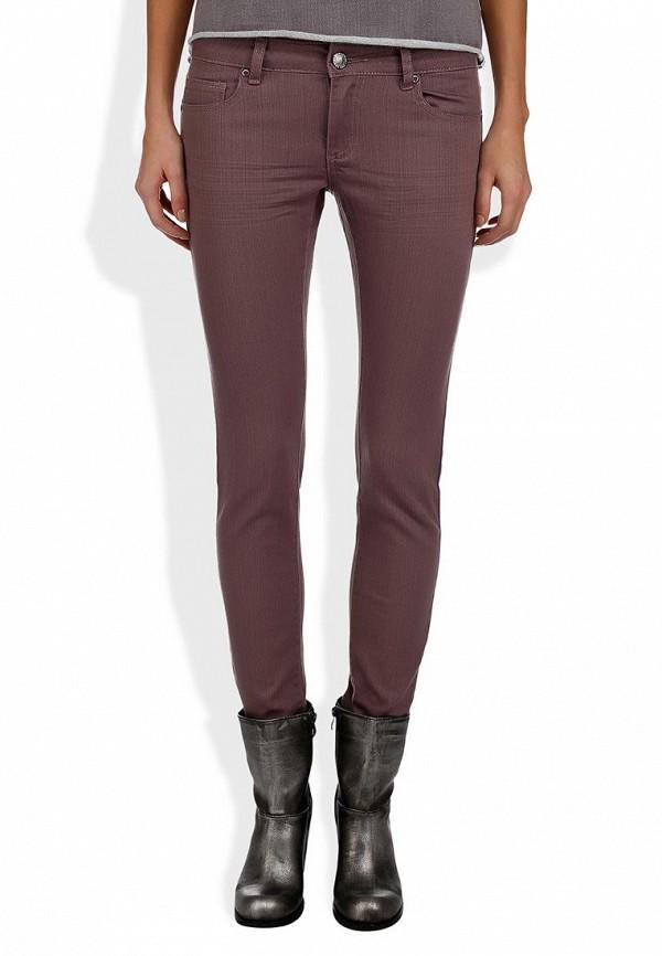Зауженные джинсы Broadway (Бродвей) 60101009  478: изображение 2