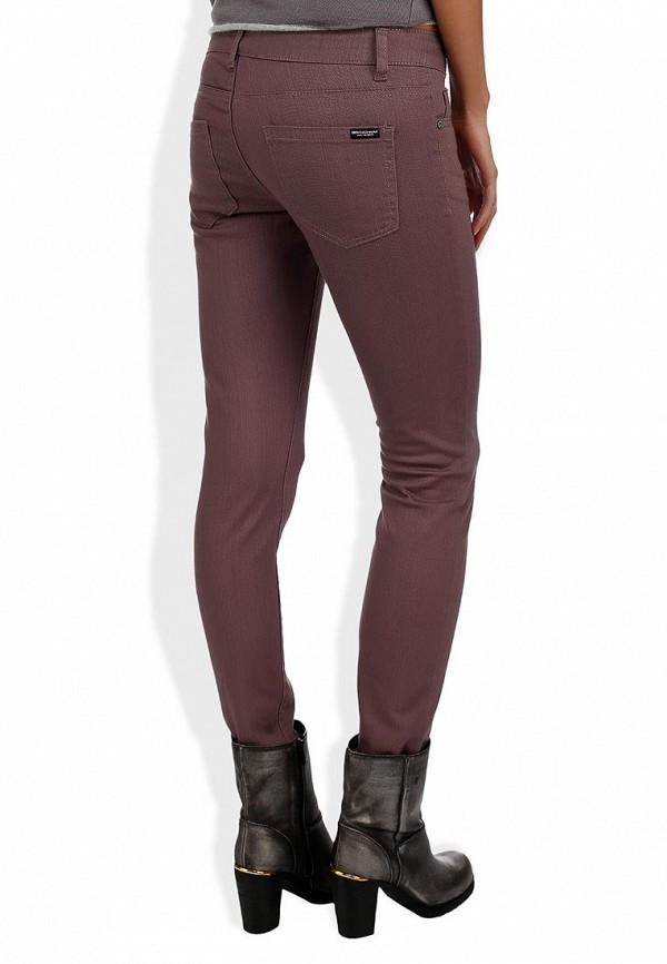 Зауженные джинсы Broadway (Бродвей) 60101009  478: изображение 3