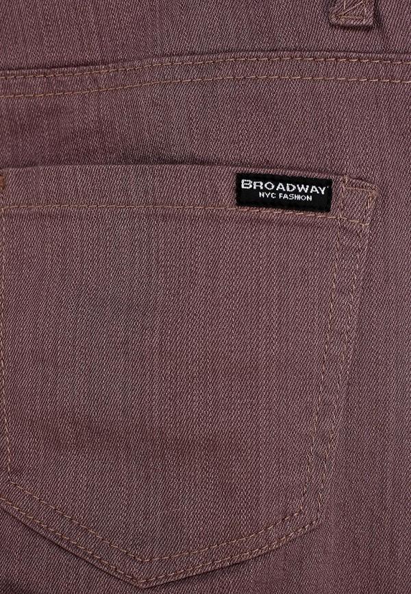 Зауженные джинсы Broadway (Бродвей) 60101009  478: изображение 5