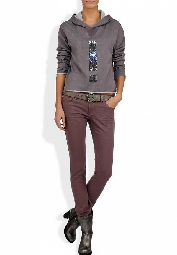 Зауженные джинсы Broadway (Бродвей) 60101009  478: изображение 7