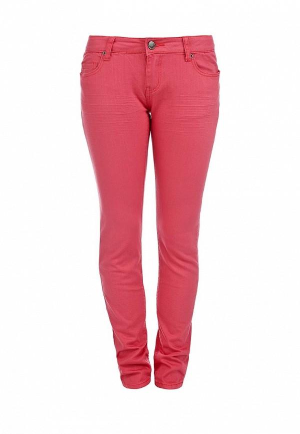 Женские джинсы Broadway (Бродвей) 10150851  335: изображение 1