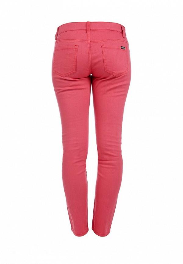 Женские джинсы Broadway (Бродвей) 10150851  335: изображение 2