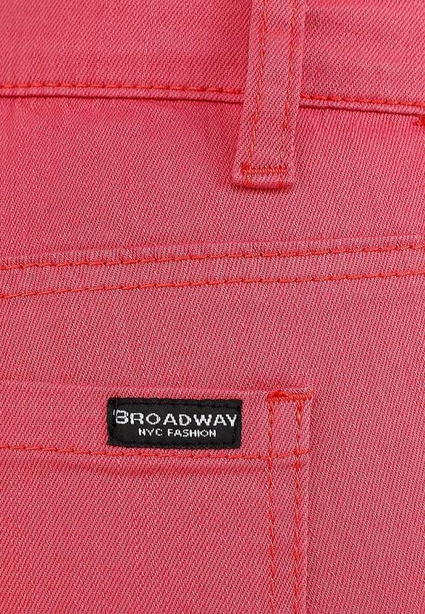 Женские джинсы Broadway (Бродвей) 10150851  335: изображение 3