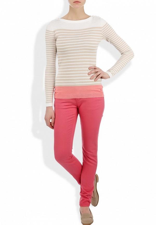 Женские джинсы Broadway (Бродвей) 10150851  335: изображение 4