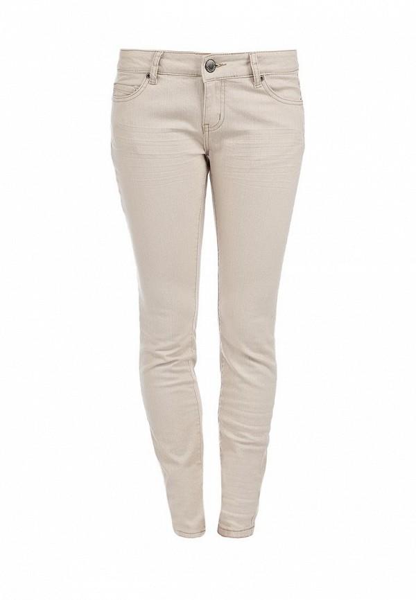 Зауженные джинсы Broadway (Бродвей) 10150851  730: изображение 2